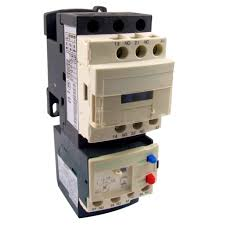 symbols appealing how wire contactor and overload direct online