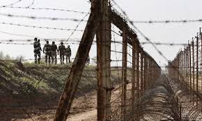 is a pakistan india war just one terrorist attack away in depth