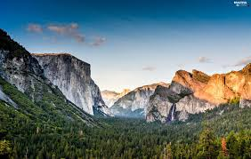California mountains images Woods california mountains beautiful views wallpapers 2048x1301 jpg