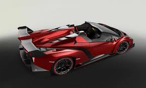 lamborghini prototype the 5 3 million car lamborghini veneno roadster mr goodlife