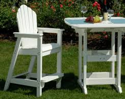 shop outdoor and patio furniture at jordan u0027s furniture ma nh ri