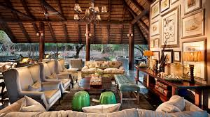 andbeyond ngala safari lodge kruger big five south africa