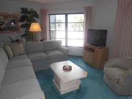 island winds 321 apartment fort myers beach fl booking com