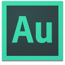 Adjusting Volume With Adobe Audition by