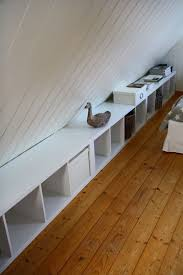 Schlafzimmer Im Loft Einrichten Schlafzimmer Einrichten Mit Dachschrugen U2013 Eyesopen Co