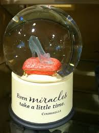 61 best snow globes images on snow globes snow and