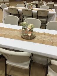beautiful idea rustic bridal shower decorations diy interior