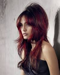 Neue Frisuren Lange Haare by Mittellange Haare Zopf Frisuren