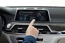 bmw 5 series navigation system 23 things you should about the 2016 bmw 7 series