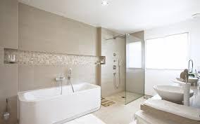 deco salle de bain avec baignoire decoration salle de bain avec baignoire salle de bain design et