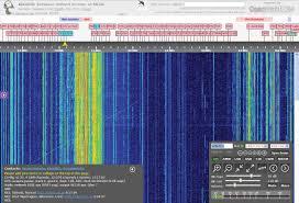 Radio Thermal Generator Receiving Data With Web Based Shortwave Radios Nuts U0026 Volts