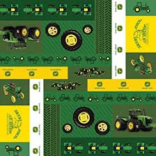 deere wrapping paper masterpieces deere heritage wrapping paper 10