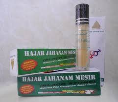 toko obat kuat herbal aceh medan pekanbaru riau yasfa