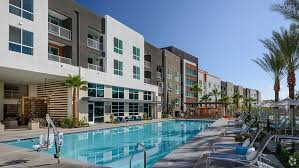 city lights at town center city lights at town center rentals aliso viejo ca apartments com