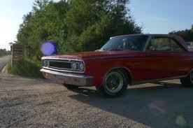 porsche spyder 1965 generation gap pairs 1965 dodge coronet 500 1995 bmw m3 motor trend