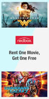 best 25 rent movies ideas on pinterest 1980s childhood