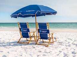 Backpack Cooler Beach Chair High End Beach Chairs Sadgururocks Com