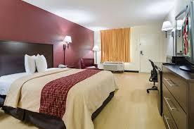 beachfront wakulla two bedroom suites beachfront wakulla two bedroom suites jualairsoftgunmurah com