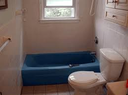 Bathtub Reglazing Boston A Guide For Choosing Whether To Install A Bathtub Liner Or To