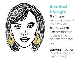 hairstyles for inverted triamgle face men inverted triangle face shape google zoeken hair nails