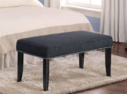Bedroom Benches For Sale Exterior Mesmerizing Benches With Backs For Outdoor Or Indoor