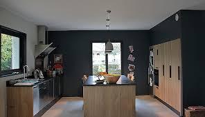 cuisine chabert duval catalogue cuisine cuisiniste henin beaumont beautiful best inspiration
