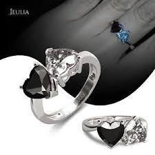 Jeulia Wedding Rings by 78 Best Jeulia Cocktail Rings Images On Pinterest Cocktail Rings