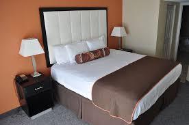 myrtle beach hotels suites 3 bedrooms bedroom innovative myrtle beach 3 bedroom suites wonderful myrtle