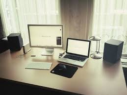 Home Office Gaming Setup 24 Best Home Office Workspace Images On Pinterest Office