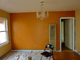 Hallway Color Ideas by Best Hallway Colors Image Of Front Hallway Paint Colors With Best