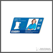 custom metal bottle opener business cards metal cards printed