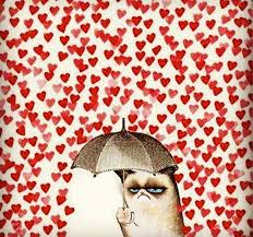 Fuck Valentines Day Meme - anti valentines day antivalday valentine s day pictures