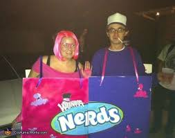 Nerd Halloween Costume Ideas 120 Halloween Costume Images Halloween Ideas