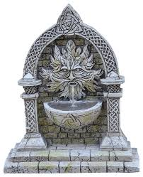 celtic lawn ornaments images search