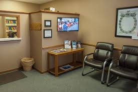 Office Furniture Connection Carrollton by Office Carrollton Dental Office John Poston Dds