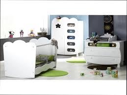 chambre bébé conforama chambre chambre bébé conforama élégant chambre fille plete pas cher