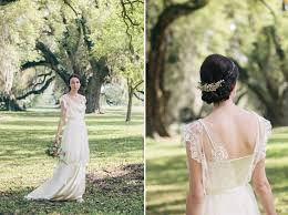 custom wedding custom wedding dresses rev vintage
