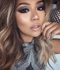 Make Up best of makeup home