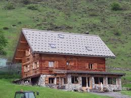 chambre d hotes valberg alpes maritimes la maison d hôtes photo de le chants du mele valberg tripadvisor