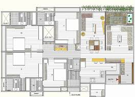 3500 sq ft house house plan new 6000 square foot house plans 6000 square foot