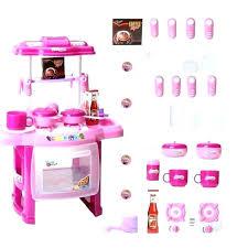 ustensiles de cuisine pour enfant batterie cuisine enfant ustensile cuisine enfant set de cuisine