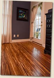 brilliant laminate bamboo flooring with laminate flooring raleigh