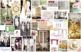 romantic fashion and beauty by karen lau at coroflot com