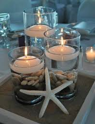 Centerpieces For Boy Baptism by Best 25 Diy Centerpieces For Baby Shower Ideas On Pinterest