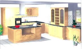 creer sa cuisine concevoir cuisine conception cuisine sur rendez vous outil