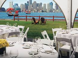 wedding venues in boston hyatt boston harbor weddings boston wedding here comes the guide