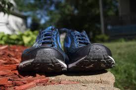 brooks ghost 10 review running shoes guru