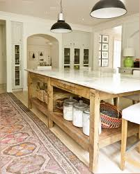 What Is The Space Above Kitchen Cabinets Called The One Kitchen Trend That Should Never Leave Laurel Home