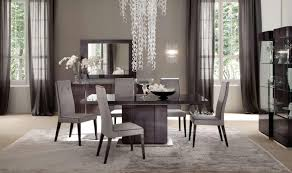 dining room simple dining room ideas amazing dining room ideas