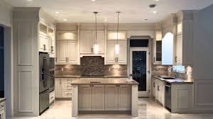 legacy kitchen cabinets ltd youtube